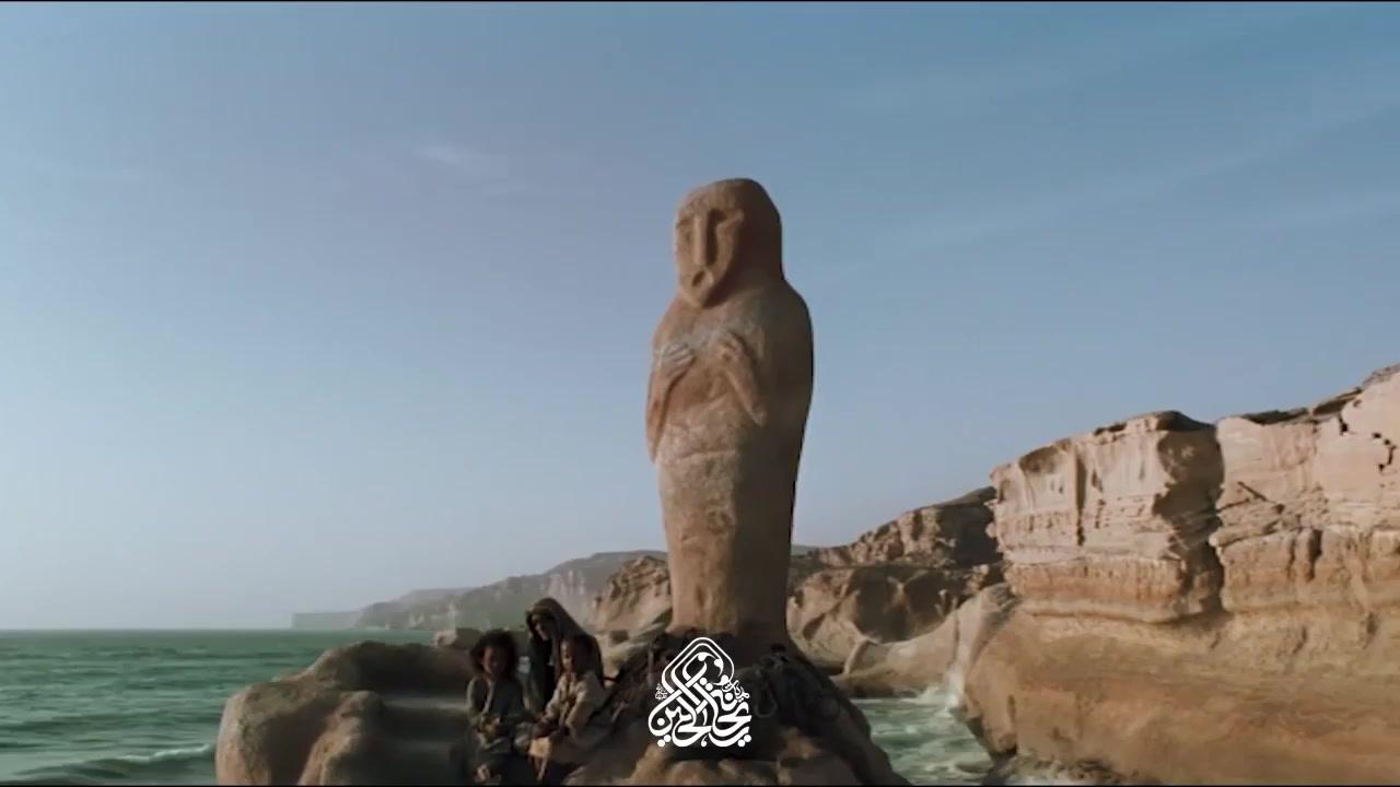 ربنا الهی العفو... | حاج سید مجید بنی فاطمه