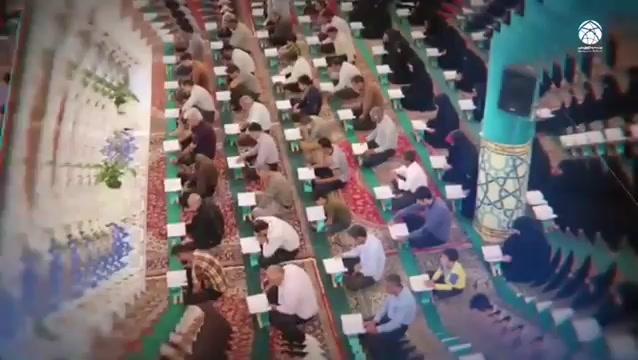اعمال خیر در ماه رمضان برکت می یابند