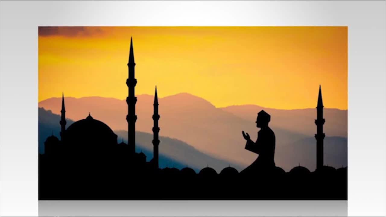 رمضان ماه بندگی، ماه رسیدن به درجه والای انسانیت