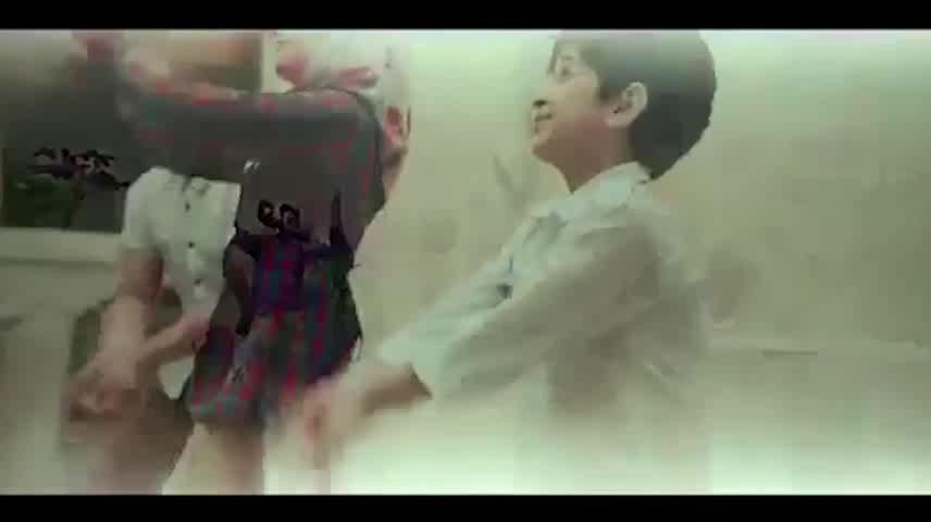 نماهنگ کریم آل طه  | غلامرضا صنعتگر و صابر خراسانی