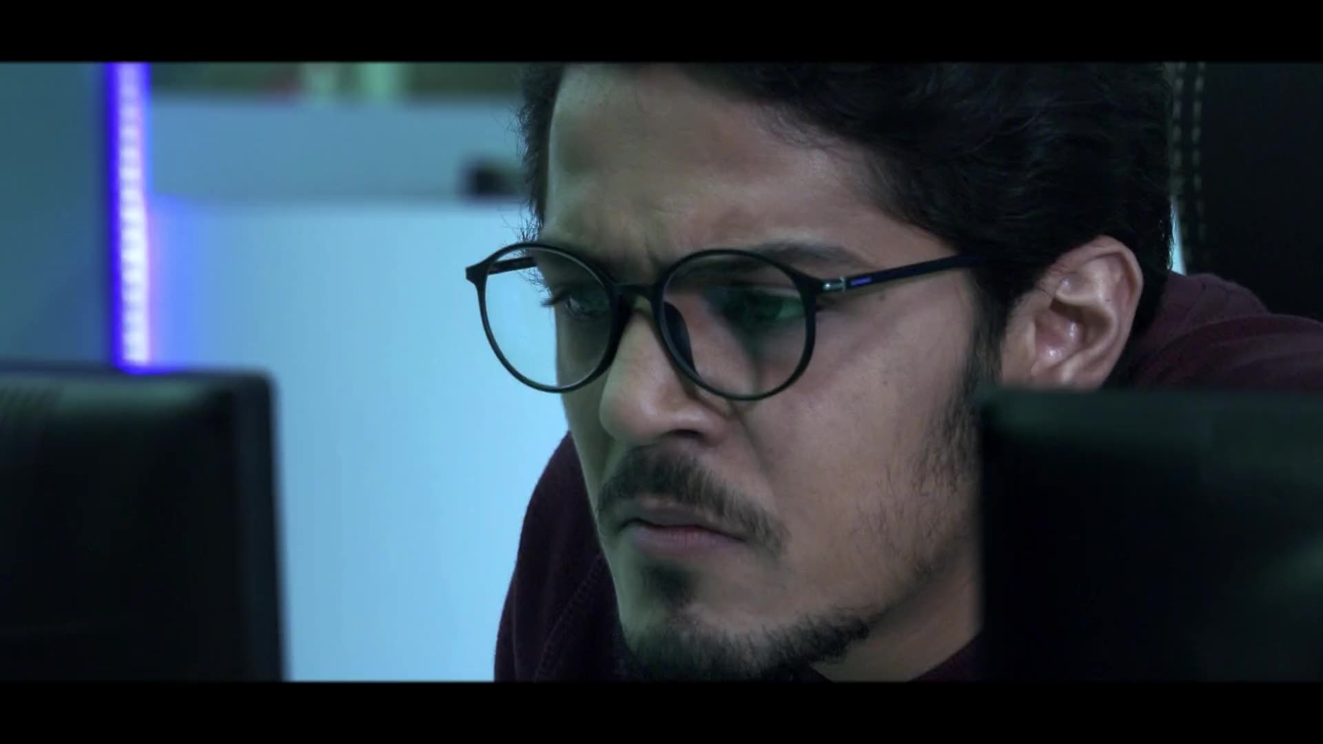 قسمت 8 سریال گاندو