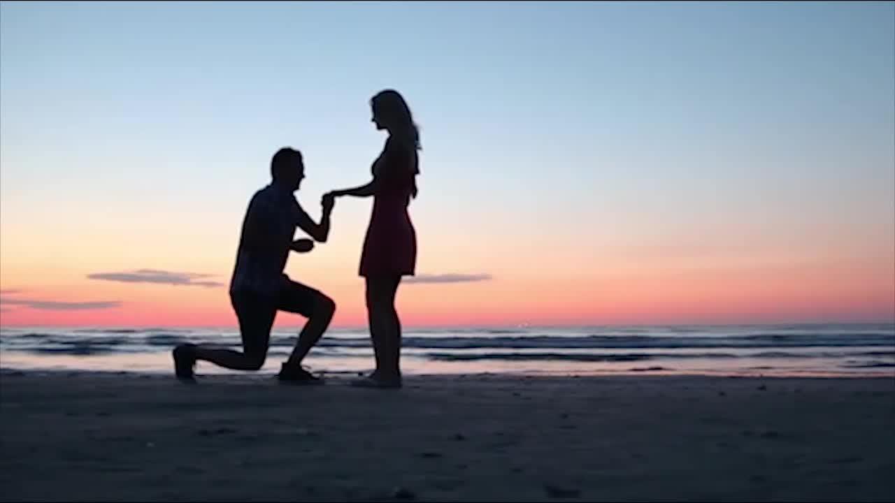 همسر مناسب برای شما کیست؟